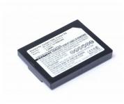 Аккумулятор для фотоаппарата Nikon Coolpix 3500, SQ (EN-EL2)