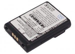 Высококачественная совместимая аккумуляторная батарея 3BN66305AAAA000828 для Alcatel 300 DECT 800mAh 3.7V Совместима с моделями: ALCATEL 3BN66305AAAA000828