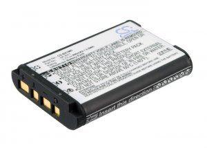 Аккумулятор NP-BX1 для SONY Cyber-shot DSC-RX100 950mAh батарея