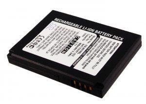 Аккумулятор BAT-03087-002 для Blackberry 6210 900mAh батарея