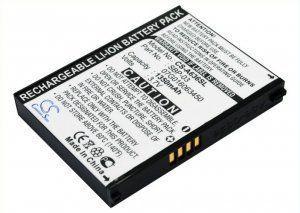 Высококачественная совместимая аккумуляторная батарея SBP-03 для ASUS Mypal A630 1350mAh Совместима со следующими моделями: ASUS SBP-03 ASUS Mypal A630