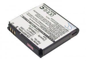 Аккумулятор DIAM171 для HTC Diamond 500/T7272 1350mAh батарея