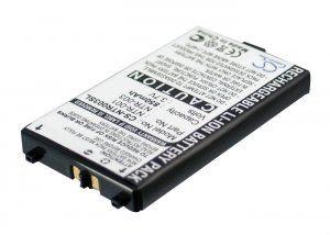 Аккумулятор для Ninetendo NDS 850mAh батарея