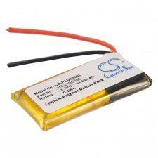 Аккумулятор HS-DISC655 для Plantronics Discovery 610880mAh 3.7V батарея