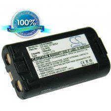 Аккумулятор для Casio DT-900 700mAh батарея