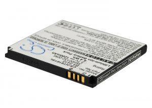 Высококачественная совместимая аккумуляторная батарея BA S410 для Desire/A8181 1200mAh Совместима со следующими моделями: GOOGLE 35H00132-00M 35H00132-05M