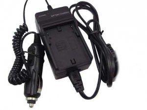 Сетевые и автомобильные зарядные устройства