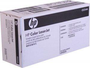 Общий обзор и функции Обзор Устройство для сбора тонера принтеров HP Color LaserJet обеспечивает эффективную и бесперебойную работу принтеров. Характеристики печати Технология печати Лазерная Количество страниц (в цвете) Прибл