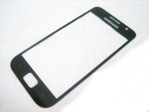 Защитное стекло Samsung Galaxy S GT-i9000 GT-i9001 Бесплатная доставка Почтой России для частных клиентов! Новое 23-07-2018