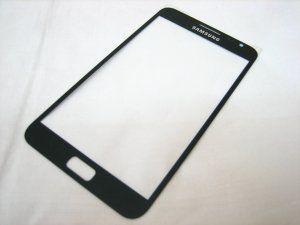 Защитное стекло Samsung Galaxy Note i9220 GT-N7000 Бесплатная доставка Почтой России для частных клиентов! Новый Гарантия 3 месяца 23-07-2018