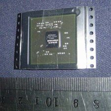 Микросхема nVIDIA QD-NVS-210S-N-A2