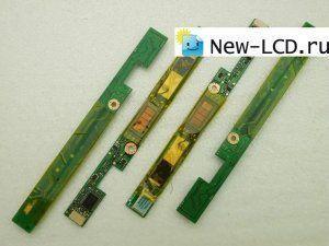 Инвертор для Toshiba Satellite A100/A105/A205/A210/A215/M40/M45/M110/M115