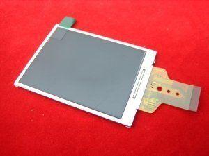 Дисплей (экран) Sony Cyber-shot DSC-W320/W350/W380/W570