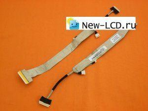 Шлейфы, кабели для ноутбуков, нетбуков
