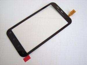 Тачскрин (сенсорное стекло) для Motorola Defy MB525 Бесплатная доставка Почтой России для частных клиентов! Новый Гарантия 3 месяца 05-07-2016