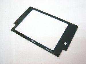 Защитное стекло Sony Alpha DSLR-A500/A550, ?500, ?550