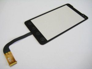 Тачскрин (touchscreen) для HTC EVO 4G Sprint