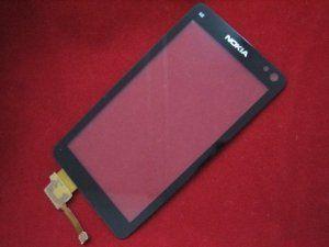 Тачскрин для Nokia N8