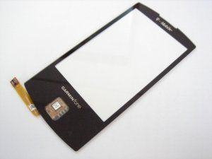Тачскрин для GARMIN-ASUS A50, GARMINfone T-Mobile