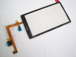 Тачскрин для Motorola MB810 Droid X