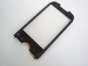 Тачскрин для Motorola Nextel i1