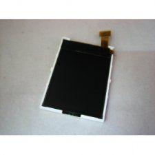 Дисплей (экран) Nokia 3110/3500 Classic