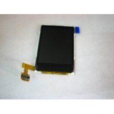 Дисплей (экран) Nokia 5300/6233/6275i