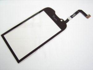 Тачскрин (touchscreen) для HTC myTouch 4G