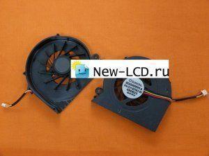 Вентилятор для системы охлаждения ноутбука Sunon GC054509VH-A P/N: (13.V1.B3764.F.GN DC5V) Новый Гарантия 6 месяцев 22-10-2017