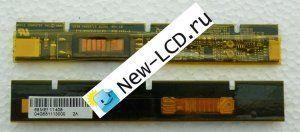 Инверторы (inverter) для ноутбуков