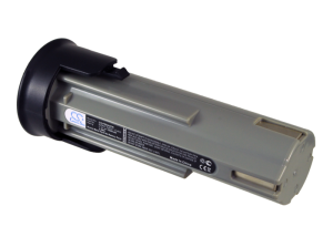 Аккумулятор для электроинструмента Panasonic EZ902 1500mAh 2.4V Ni-MH