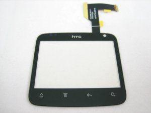 Тачскрин (touchscreen) для HTC ChaCha A810E G16