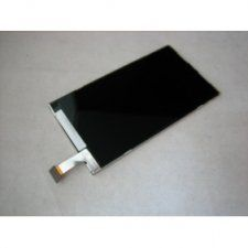 Дисплей (экран) Nokia 5800 XpressMusic XM