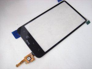 Тачскрин для HTC Desire HD A9191 G10 Inspire 4G