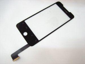 Тачскрин для HTC Droid Incredible 6300 Verizon