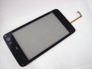 Тачскрин для Nokia N900