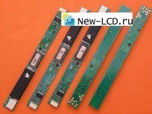 Инвертор для Toshiba A300/A305/L300/L305