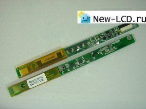 Инвертор для Nec E600/N14Y, Packard Bell Igo 3000/6000
