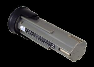 Аккумулятор для электроинструмента Panasonic EZ902 3000mAh 2.4V Ni-MH