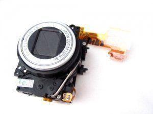 Объектив для Canon PowerShot A60 IS/A70 IS Бесплатная доставка Почтой России для частных клиентов! Состояние: Восстановленный Гарантия 3 месяца 31-08-2017