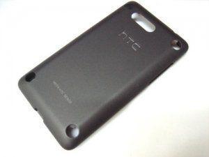 Задняя крышка HTC HD Mini T5555