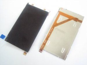 Дисплей (экран) Motorola A855 Droid, A955 Droid 2 Mileston