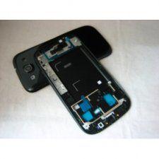 Корпуса для КПК, коммуникаторов и смартфонов
