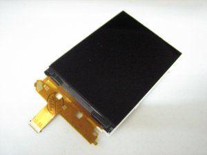 Дисплей (экран) Sony Ericsson Xperia X10 Mini