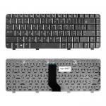 Клавиатура для ноутбука HP DV2000/D3000 RU черная Совместимые артикулы: KB-101097 38465057 417068-001 417068-251 90.4F507.S01 90.4Y007.S01 90.4Y007.S0R 9J