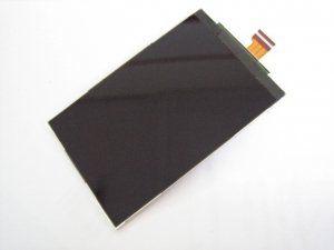 Дисплей (экран) Motorola MB200 CLIQ/MB220 Backflip/MB300/ME600 Nextel I1