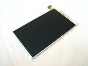 Дисплей (экран) Blackberry Torch 9850/9860