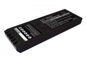Аккумулятор BP7235 для Fluke 700 Calibrator 2500mAh 7.2V батарея